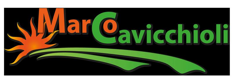 Agenzia Marco Cavicchioli